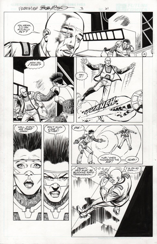 Freemind - 3 pg21