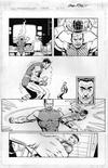 Spider-Man Mysterio Manifesto - 2 pg09