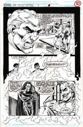 Venom: The Enemy Within - 3 pg10