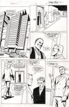 Freemind - 5 pg07