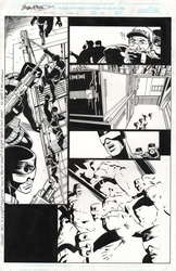 Iron Man - 2 pg10