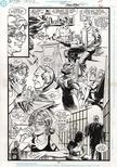 Action Comics - 660 pg12