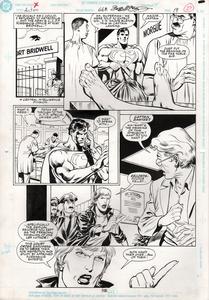 Action Comics - 668 pg19
