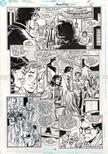 Action Comics - 660 pg16