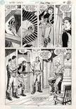 Action Comics - 655 pg15