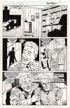 Untold Tales Of Spider-Man - 24 pg08
