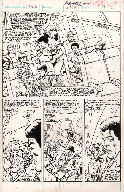 Hulk - 14 pg08