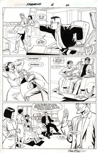 Freemind - 4 pg20