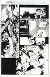 Iron Man - 2 pg10