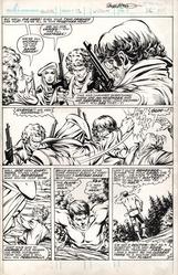 Hulk - 13 pg20