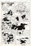 Alpha Flight - Annual 2 pg05