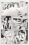 Untold Tales Of Spider-Man - 24 pg22