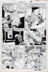 Web Of Spider-Man - 19 pg18