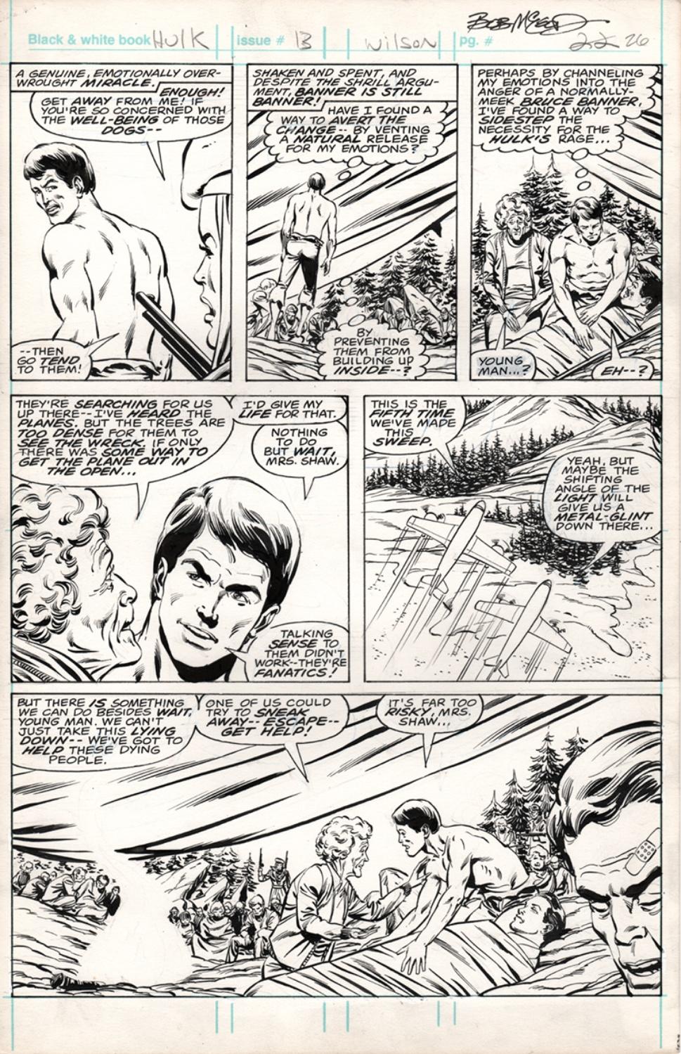 Hulk - 13 pg26