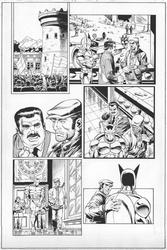 Webspinners - 17 pg07