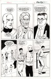 Freemind - 5 pg05