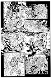 The New Mutants Forever - 5 pg07