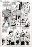 Action Comics - 668 pg11