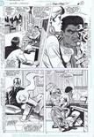 Action Comics - 653 pg11