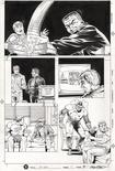 Mr Hero - 2 pg17