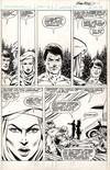 Hulk - 13 pg24