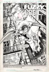 Psyba Rats - 2 pg01