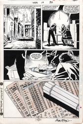 Web Of Spider-Man - 19 pg30