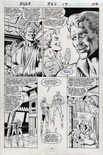 Hulk - 325 pg13