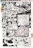 Adventures of Superman - Annual 4 pg21