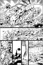X-Men Unlimited - 9 pg08