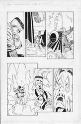 Spider-Man Mysterio Manifesto - 2 pg19