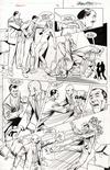 Freemind - 5 pg11