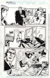 Iron Man - 2 pg03