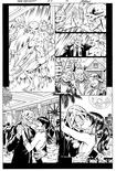 The New Mutants Forever - 4 pg14