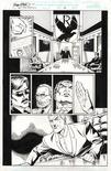Iron Man - 1 pg46