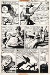 Star Spangled War Stories - 204 pg29