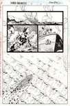 X-Men Unlimited - 9 pg11