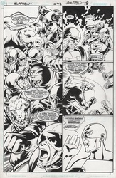 Superboy - 73 pg18