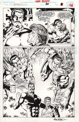 Spider-Man - 50 pg46
