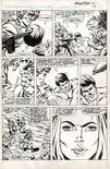 Hulk - 13 pg23