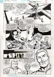 Action Comics - 660 pg14