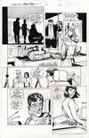 Freemind - 3 pg27