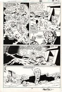 Solo Avengers - 2 pg10