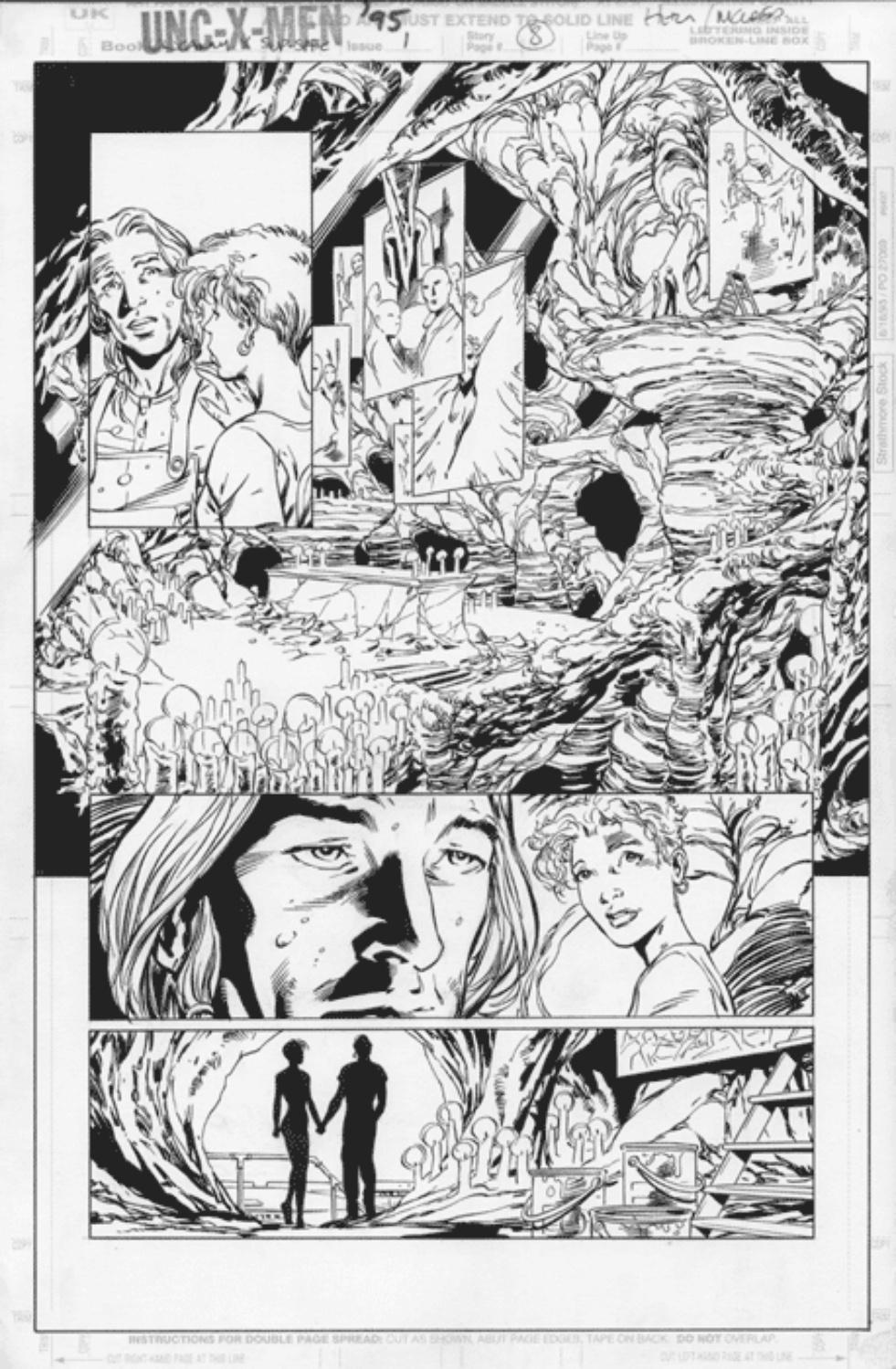 Uncanny X-Men 95 - 1 pg08