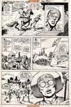 Star Spangled War Stories - 204 pg25
