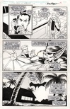 Untold Tales Of Spider-Man - 24 pg10
