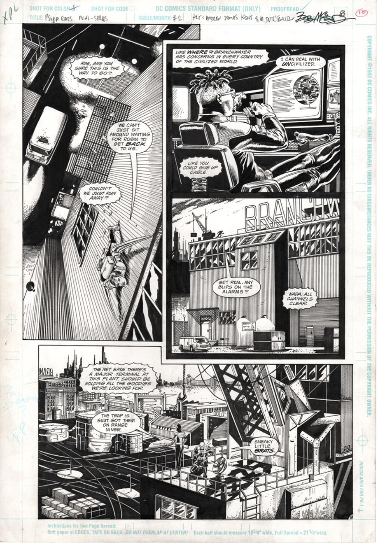 Psyba Rats - 2 pg08