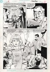 Action Comics - 668 pg20