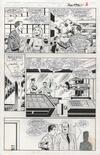 Untold Tales Of Spider-Man - 25 pg08