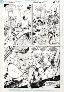 Superman - 57 pg16